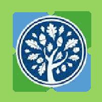 logoSq2__RPA