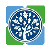 logoSq__RPA